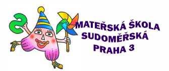 MS Sudoměřská Logo